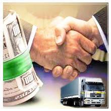 Менеджмент продаж и логистика бизнеса