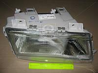 Фара правая Mercedes SPRINTER 95-00 (пр-во TYC)
