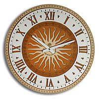 Настенные часы Декор Карпаты Horloge (UGC-011A)