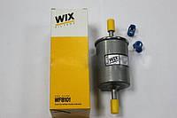 Фильтр топливный LANOS, MATIZ, NUBIRA WF8101/PP905 (пр-во WIX-Filtron)