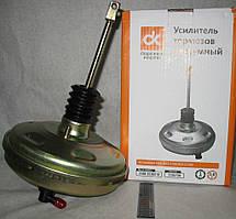 Усилитель тормозов вакуумный ВАЗ 2108