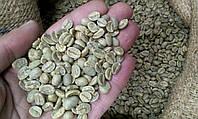 Кофе зеленый в зернах Уганда Бугису (ОРИГИНАЛ), арабика Gardman (Гардман), фото 1