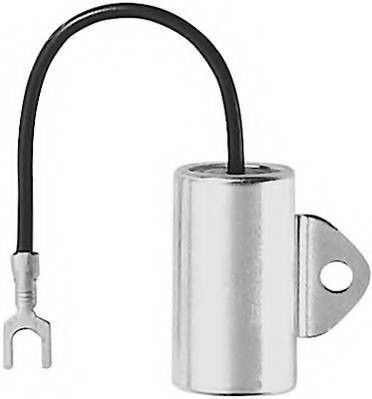 Конденсатор ВАЗ 2101-07  (пр-во Bosch)