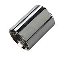 Адаптер для VHF антенны Glomex RA106SB