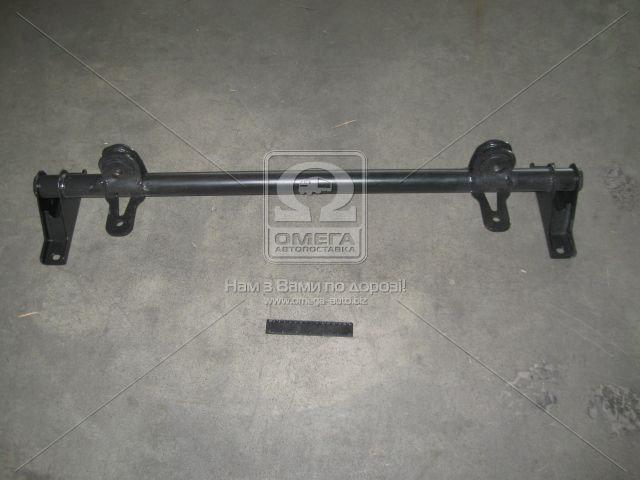 Балка (поперечина передней подвески) ВАЗ 2110 (пр-во АвтоВАЗ)