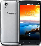 """Смартфон Lenovo LePhone S968T 5.0"""" 2/16GB"""