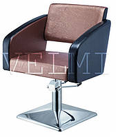 Кресло парикмахерское VM815, на гидравлике