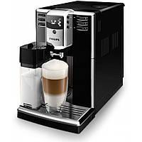 Кофемашина автоматическая Philips EP5360/10