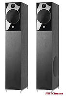 Morel Solan Floor-standing LoudSpeaker Hi-Fi акустическая система
