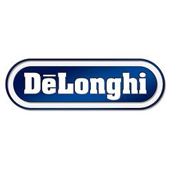 Поршні для кавоварки Delonghi