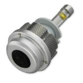 Лампа LED V1+ H7 35W, 3500Lm