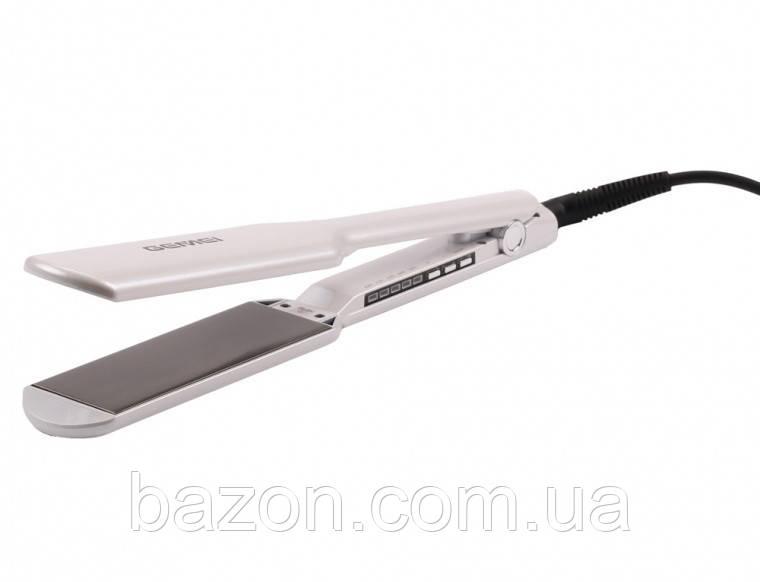 Профессиональный выпрямитель для волос Gemei Gm-419