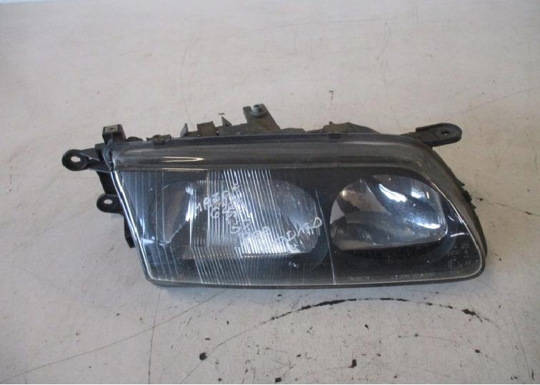 Фара для Mazda 626 1999R