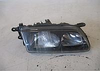 Фара для Mazda 626 1999R, фото 1