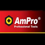 Съемник масляного фильтра AmPro T70423 (Тайвань), фото 2