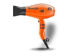 Фен для волос Parlux Advance Light  Orange (Оранжевый) 2200W