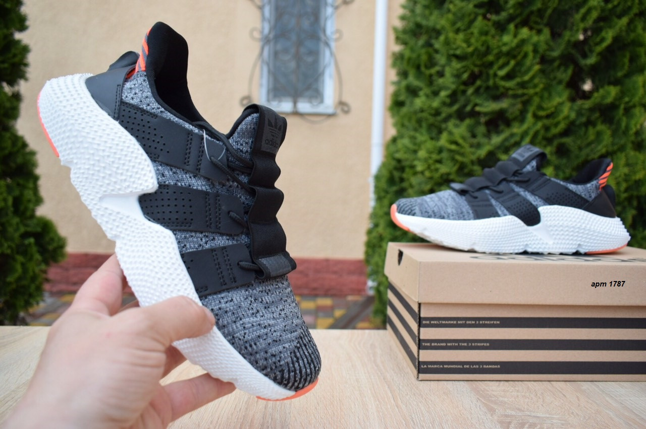 Мужские кроссовки Adidas Prophere, Копия
