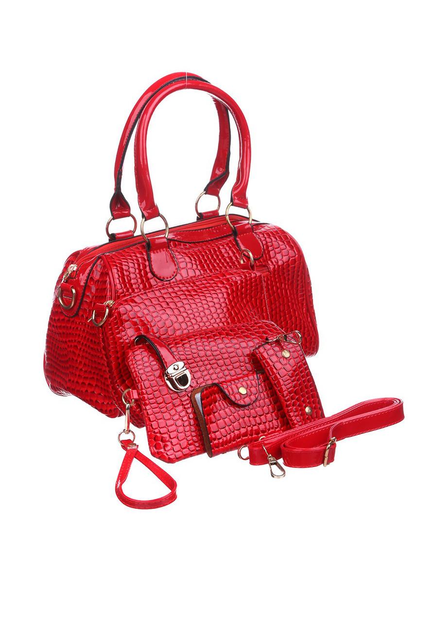 Женский набор сумок AL-7395-35