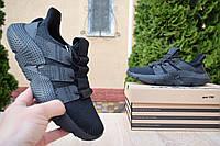 Чоловічі кросівки Adidas Prophere, Копія, фото 1