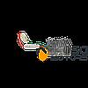 Реле зарядки м/б 190N/195N (12/15Hp)