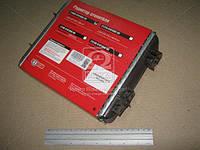 Радиатор отопителя ВАЗ 2105 (пр-во ОАТ-ДААЗ)