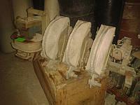 Контактор КТ 6043 400А, фото 1