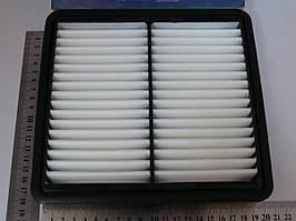 Фильтр воздушный DAEWOO MATIZ(M100) (пр-во PARTS-MALL)