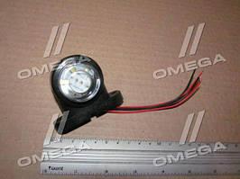 Фонарь габаритный универсальный LED TEMPEST