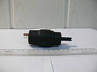 Электродвигатель омывателя КАМАЗ (пр-во ПРАМО, г.Ставрово)