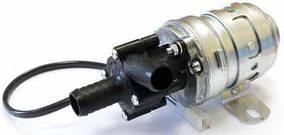 Электронасос отопителя салона ГАЗ 3302 Dвн=18 12В (пр-во г. Калуга)