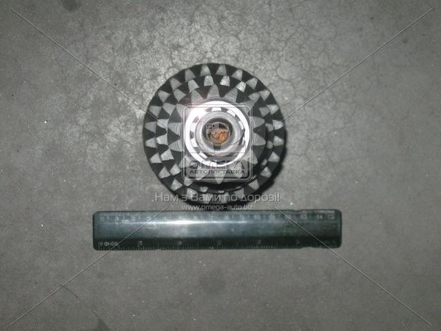 Блок шестерен ВАЗ 2107 КПП (пр-во АвтоВАЗ)
