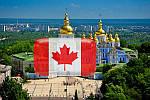 Канадские работодатели проведут 2 ярмарки вакансий в Киеве этой весной (17 и 18 мая)