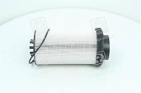 Фильтр топливный MB (RIDER)