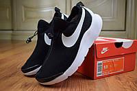 Женские кроссовки Nike Air Max Tavas,Реплика, фото 1