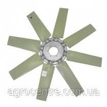 Крыльчатка вентилятора, CR9080