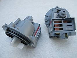 Насос для стиральной машины LG, Askoll M231 XP