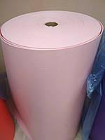 Цветной Isolon 3003 ( РОЗОВЫЙ )