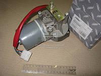 Двигатель стеклоочистителя Эталон 24В 5 контактов (RIDER)