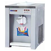 Фризер для мягкого мороженого IF-1 Cooleq (КНР)