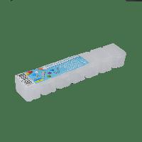 Микроорганайзер составной