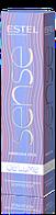 Корректор для волос Estel DE LUXE SENSE Corrector, 60 мл.