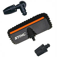 Очистительный набор для Stihl RE 98 – RE 128 PLUS