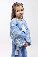Платье для девочки Дерево жизни, фото 1