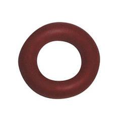 Прокладка O-Ring для тефлоновых трубок высокого давления кофемашины Philips Saeco 140328059