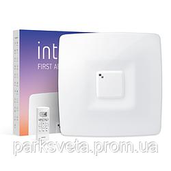 Світильник світлодіодний S550 50W 3000-6000K 220V DDS