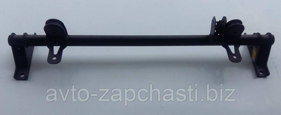 Балка передней подвески ВАЗ 2110, 2111, 2112 16-клап. (пр-во Начало)