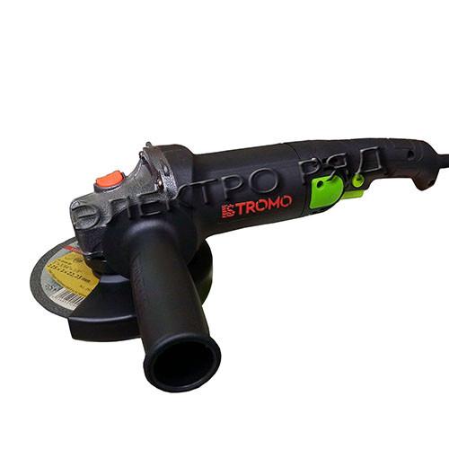 БолгаркаStromo SG1200