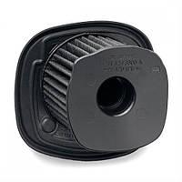Воздушный фильтр Stihl HD2 для SH 56, SH 86 (4241-140-4400)