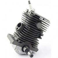 Двигатель Stihl в сборе для бензопилы MS 180
