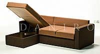 Угловой диван Базель Daniro, фото 1